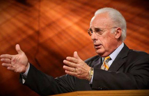 'Church Is Essential' – John MacArthur, Church Win Again in Court