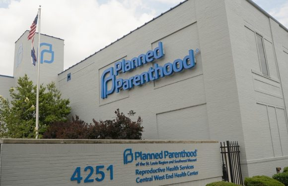 Current, Former Black Employees of Planned Parenthood, NARAL Pro-Choice America Say They Faced Racism at Their Jobs