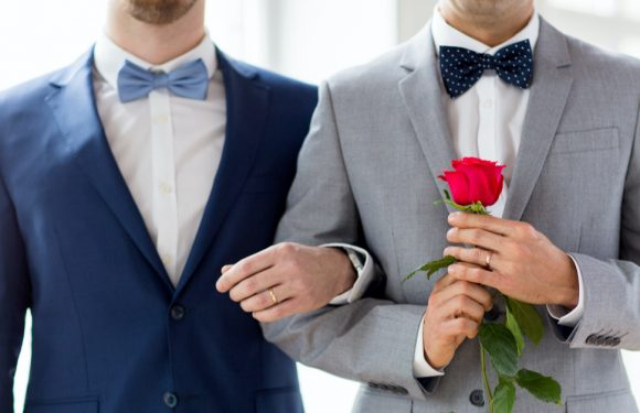 Ohio County Backs Down, Won't Force Minister to Perform Same-Sex Weddings