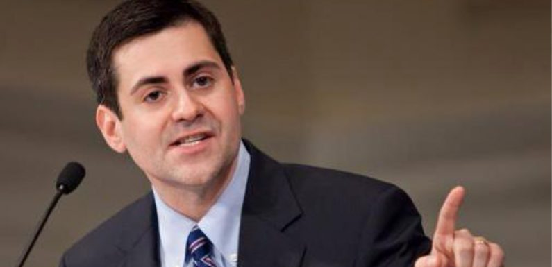 Russell Moore to Receive Religious Freedom Institute Defender of Religious Freedom Award